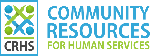 Community Resources for Human Services